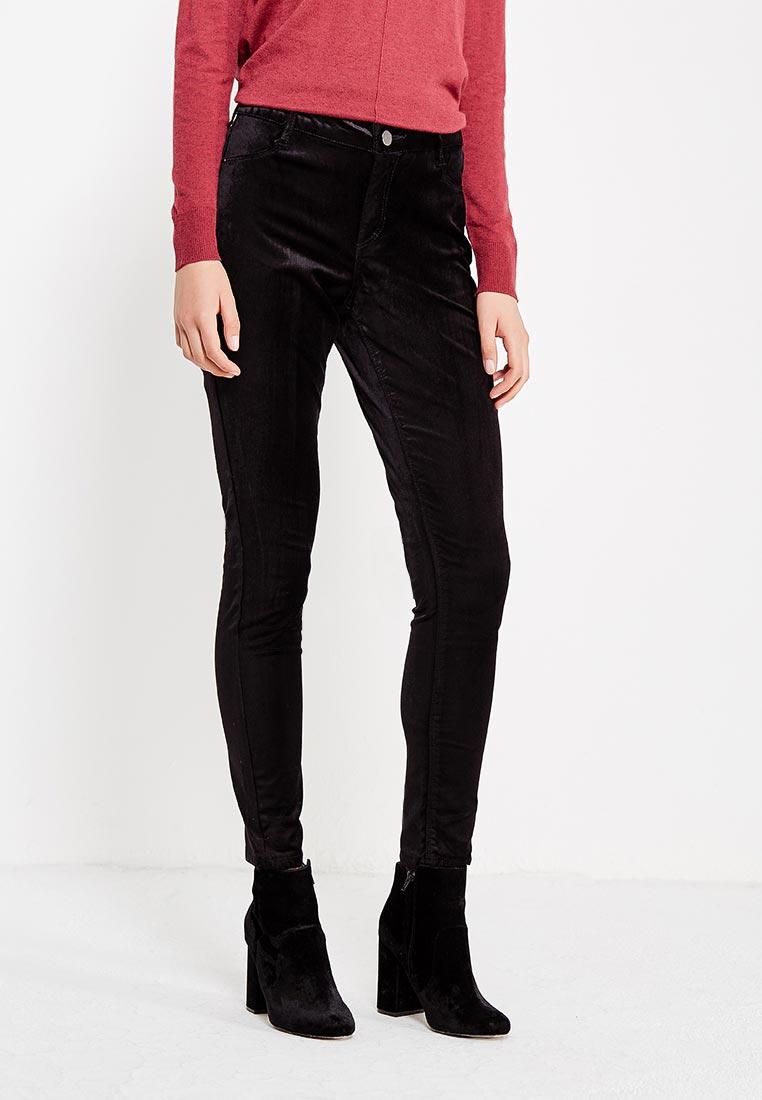 Женские зауженные брюки Dorothy Perkins (Дороти Перкинс) 70495601