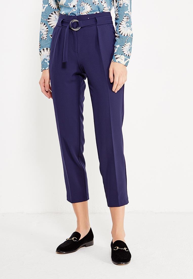 Женские зауженные брюки Dorothy Perkins (Дороти Перкинс) 66883030