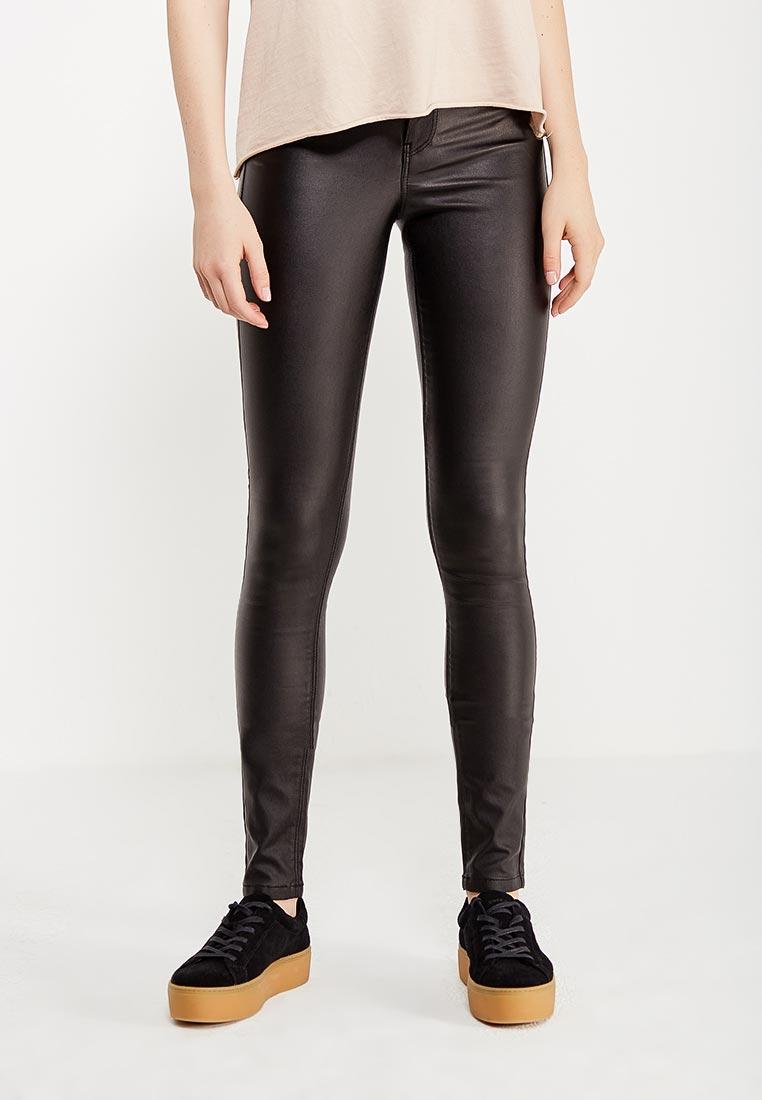 Женские зауженные брюки Dorothy Perkins (Дороти Перкинс) 70429801