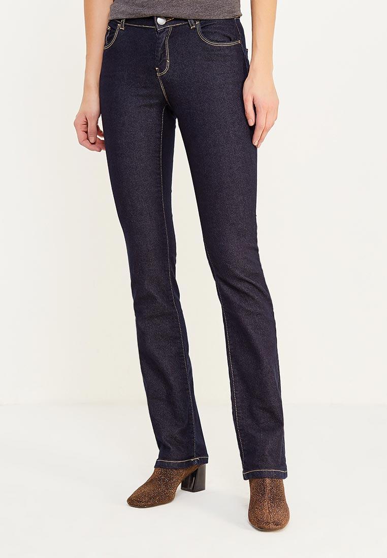 Прямые джинсы Dorothy Perkins (Дороти Перкинс) 70444024