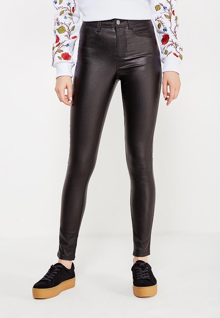 Женские зауженные брюки Dorothy Perkins (Дороти Перкинс) 70453001