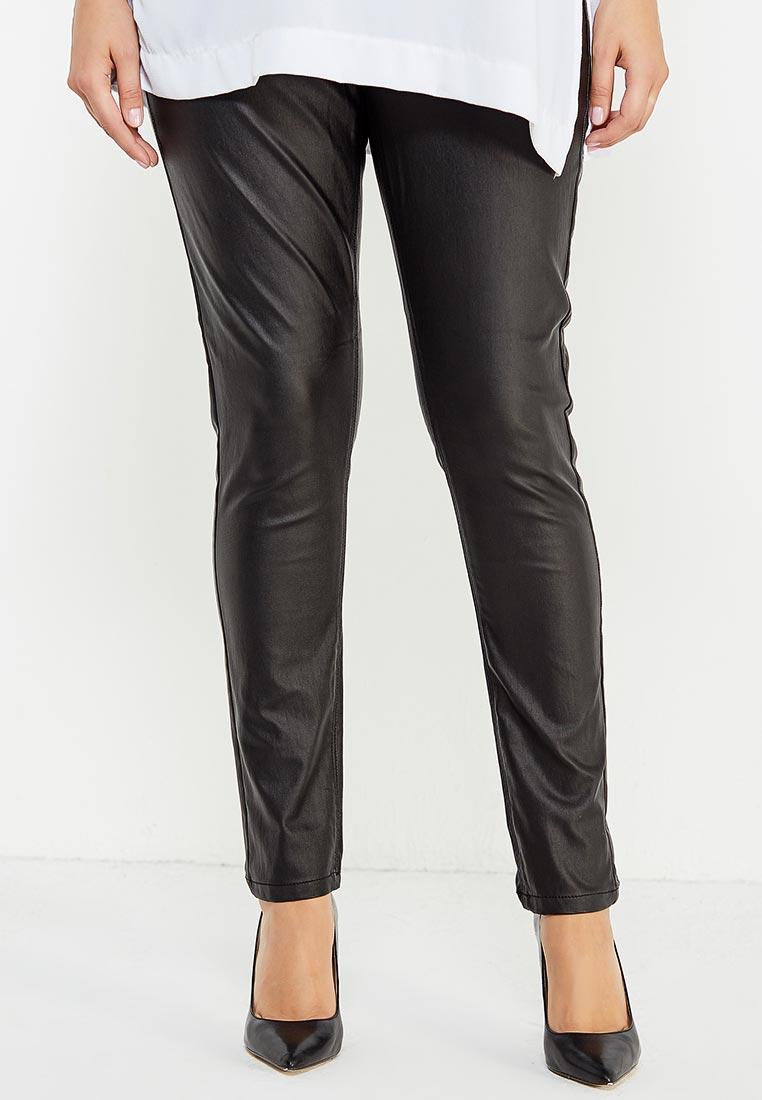 Женские зауженные брюки Dorothy Perkins (Дороти Перкинс) 70487701