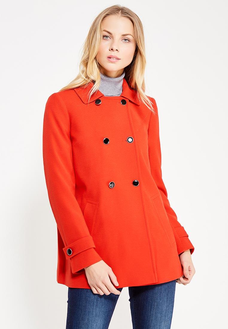 Женские пальто Dorothy Perkins (Дороти Перкинс) 98533026