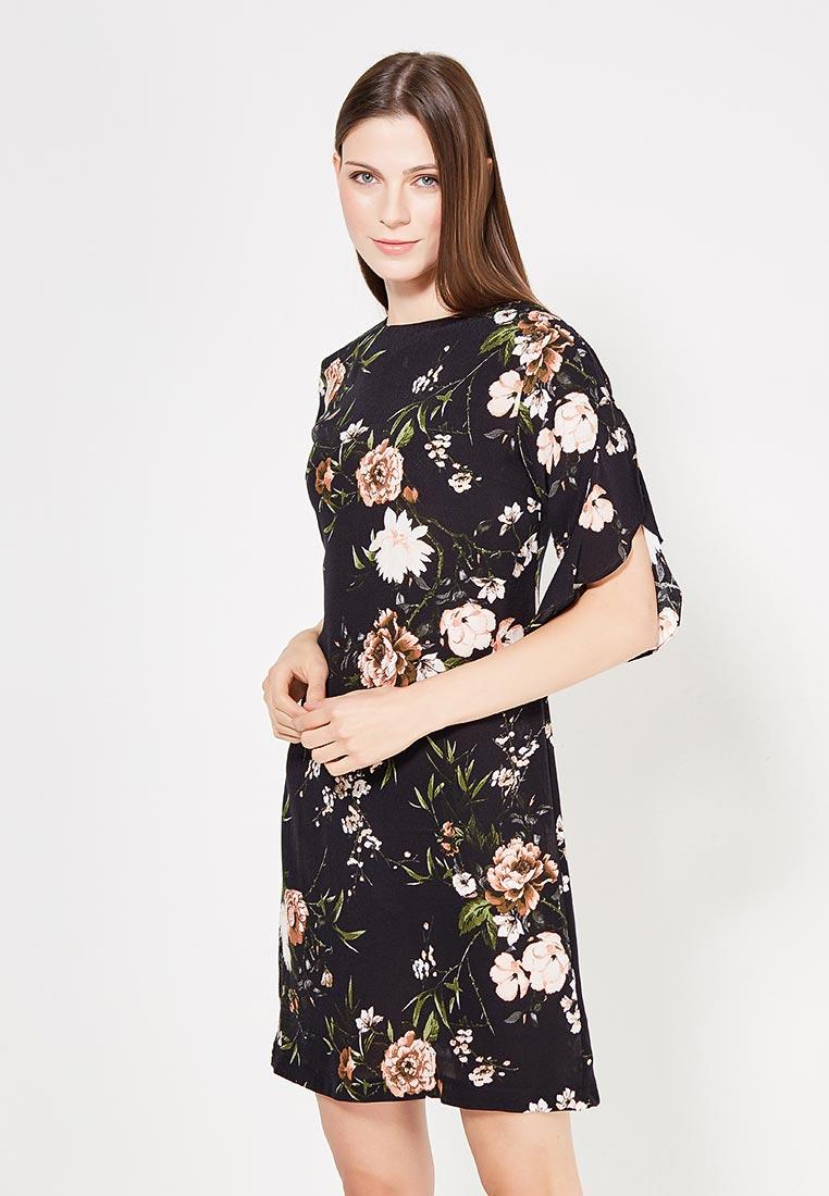 Платье Dorothy Perkins (Дороти Перкинс) 7554810