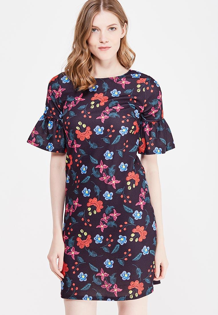 Платье Dorothy Perkins (Дороти Перкинс) 7559301
