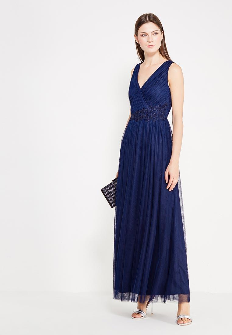 Вечернее / коктейльное платье Dorothy Perkins (Дороти Перкинс) 12563530