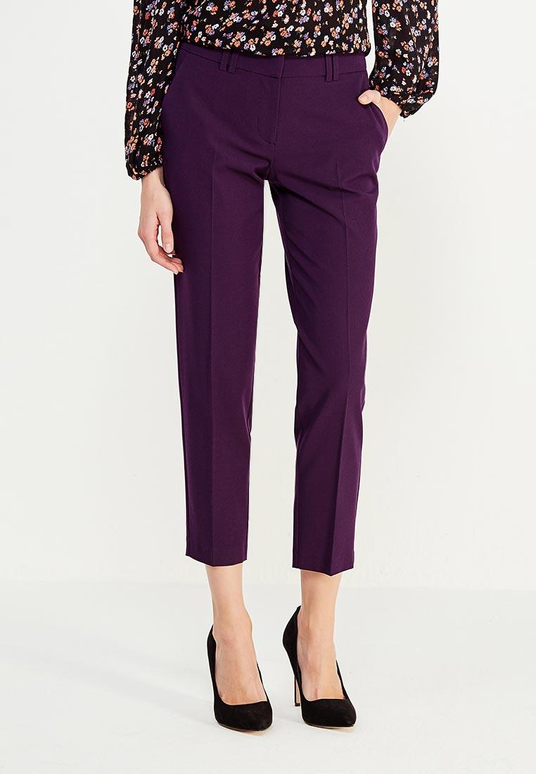 Женские классические брюки Dorothy Perkins (Дороти Перкинс) 66883520