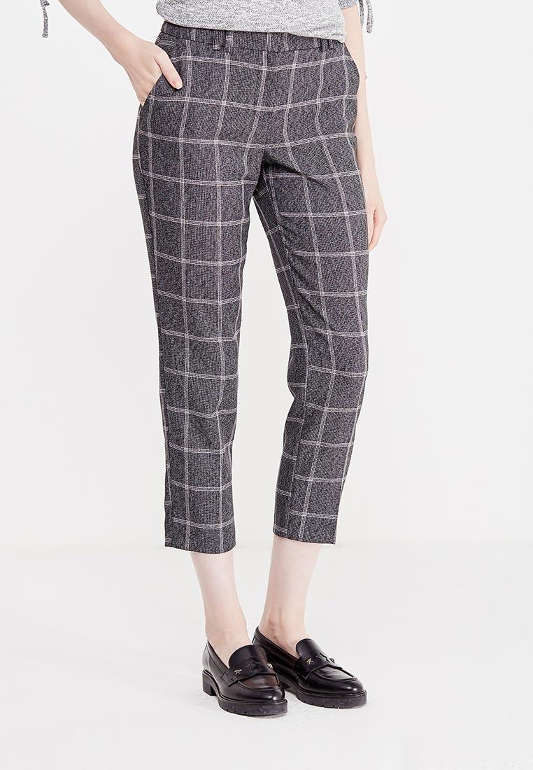 Женские зауженные брюки Dorothy Perkins (Дороти Перкинс) 66893049