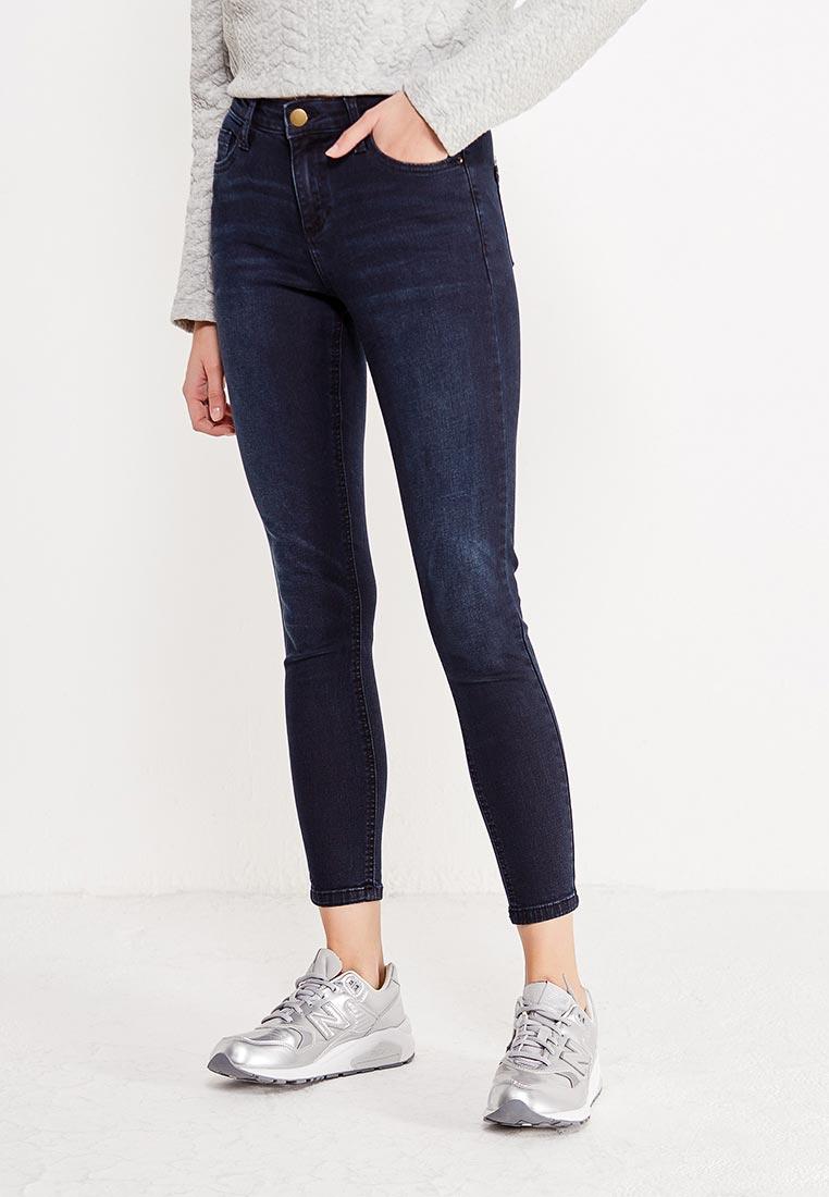 Женские джинсы Dorothy Perkins (Дороти Перкинс) 70489658