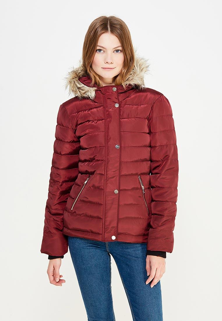 Куртка Dorothy Perkins (Дороти Перкинс) 92308371