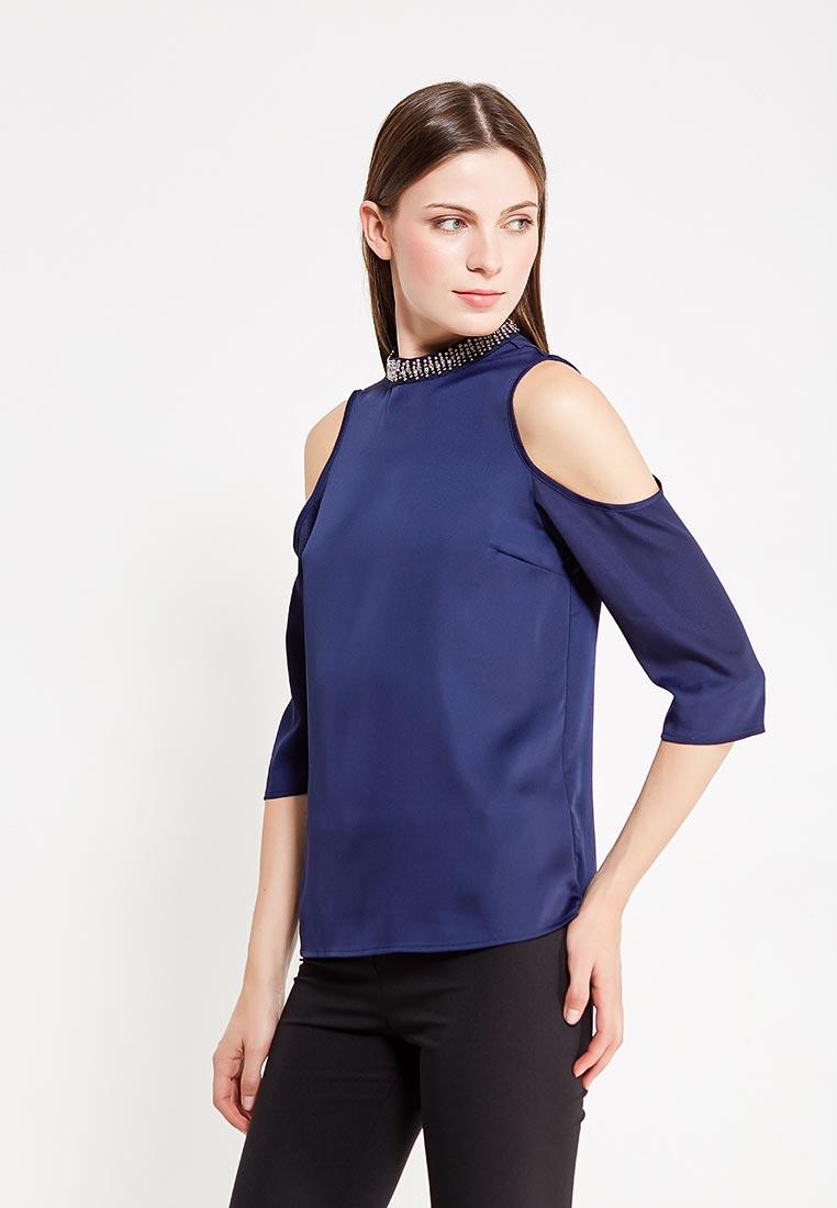 Блуза Dorothy Perkins (Дороти Перкинс) 5712823