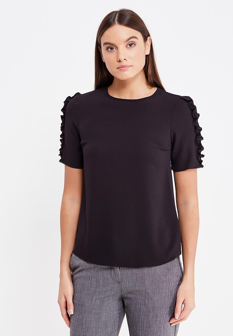Блуза Dorothy Perkins (Дороти Перкинс) 5726110