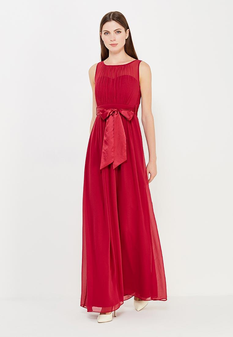 Вечернее / коктейльное платье Dorothy Perkins (Дороти Перкинс) 12563088