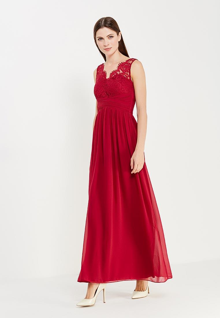Вечернее / коктейльное платье Dorothy Perkins (Дороти Перкинс) 12563388