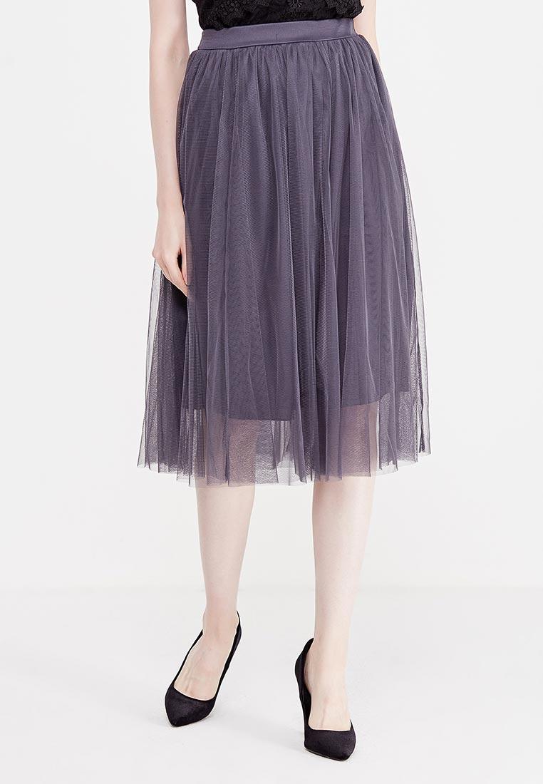 Широкая юбка Dorothy Perkins (Дороти Перкинс) 14772227