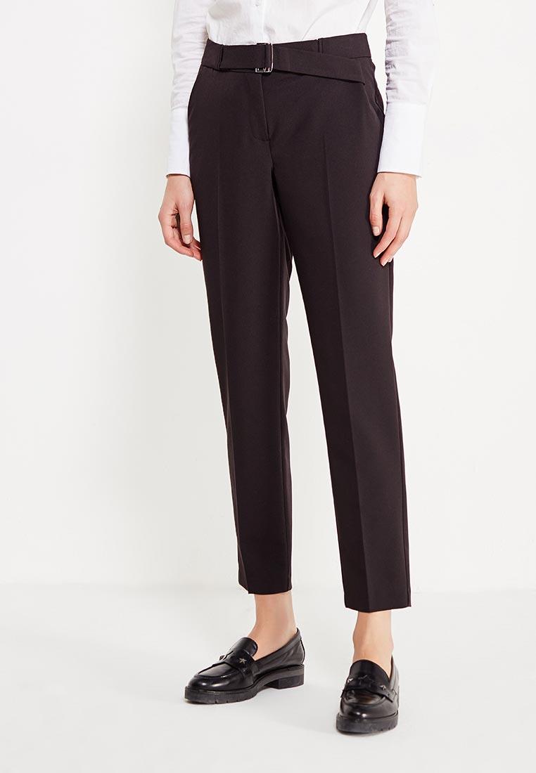 Женские классические брюки Dorothy Perkins (Дороти Перкинс) 66893110