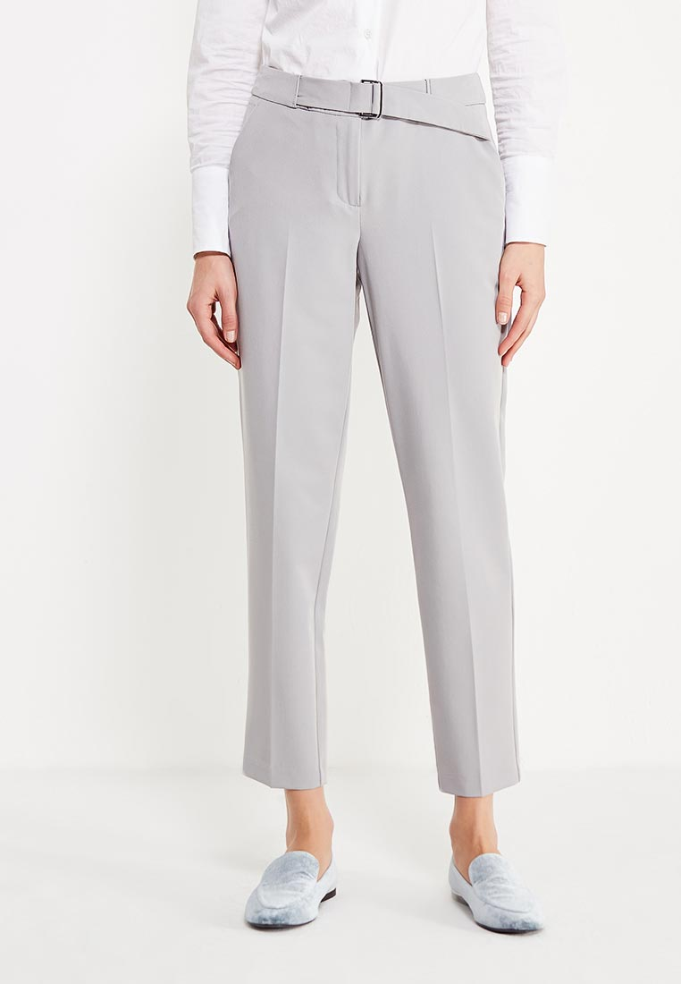 Женские классические брюки Dorothy Perkins (Дороти Перкинс) 66893127