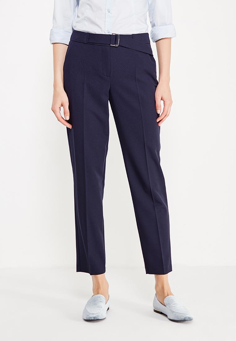 Женские зауженные брюки Dorothy Perkins (Дороти Перкинс) 66893130