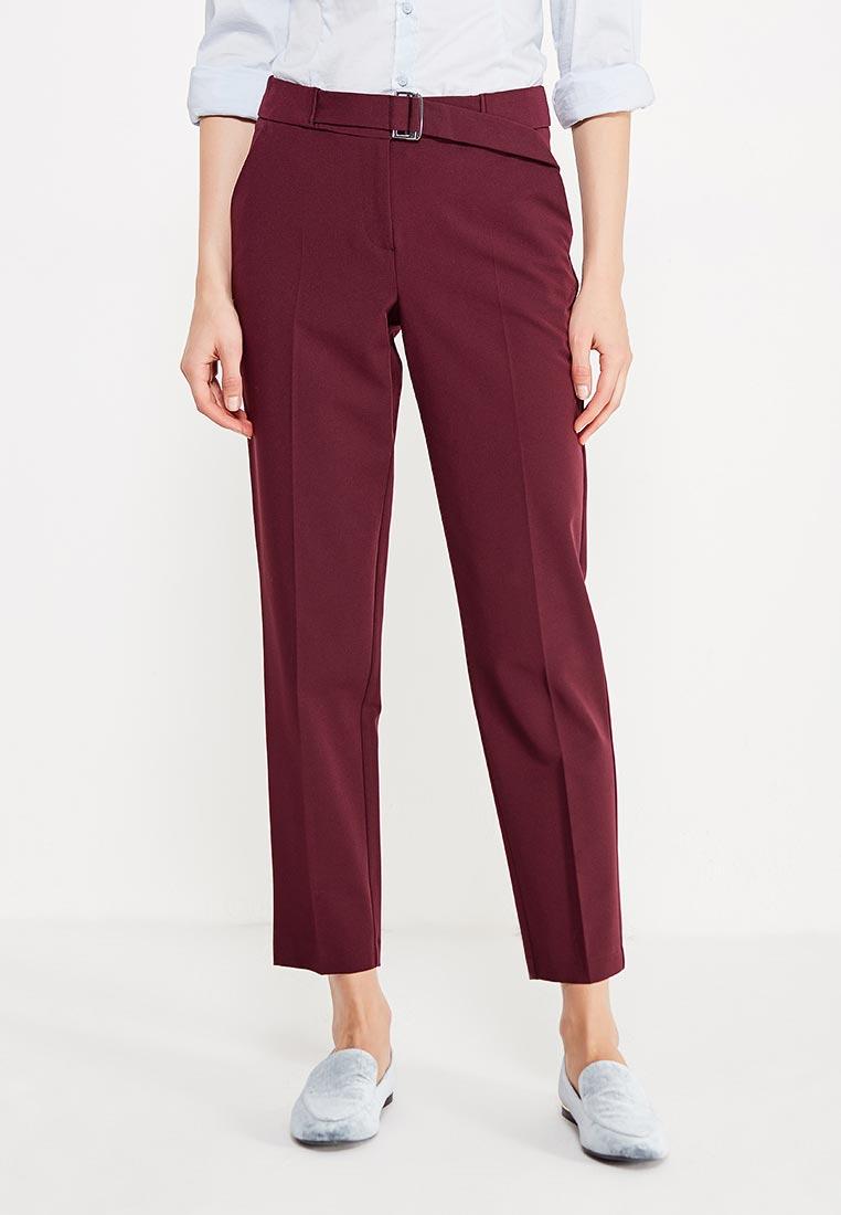 Женские зауженные брюки Dorothy Perkins (Дороти Перкинс) 66893199