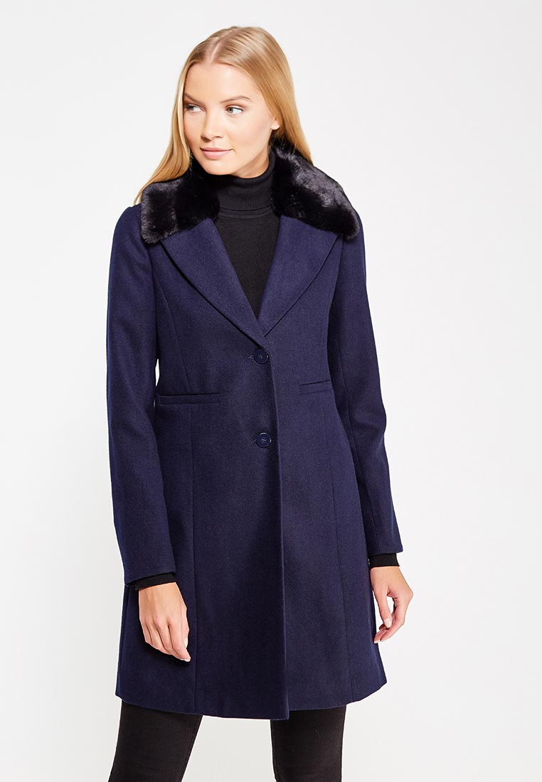 Куртка Dorothy Perkins (Дороти Перкинс) 98534530