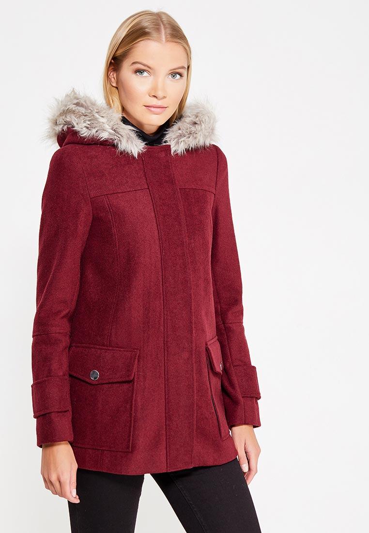 Женские пальто Dorothy Perkins (Дороти Перкинс) 98534911