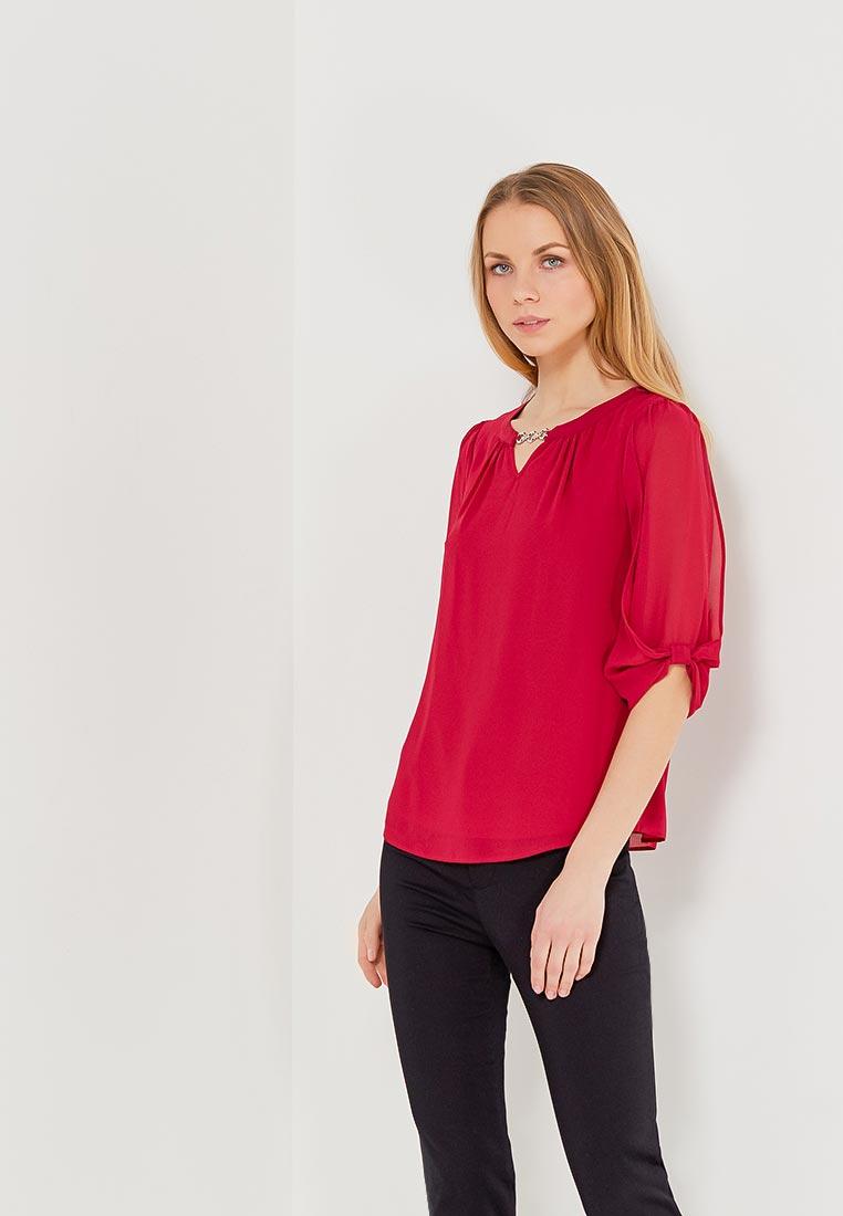 Блуза Dorothy Perkins (Дороти Перкинс) 12526045