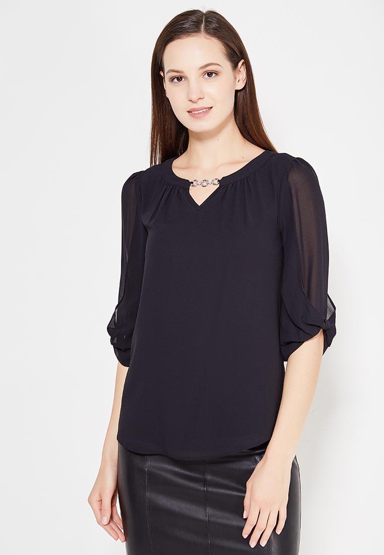 Блуза Dorothy Perkins (Дороти Перкинс) 12561810