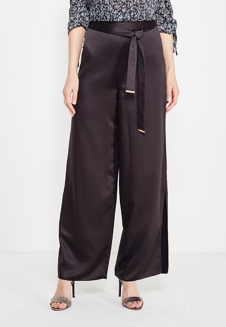 Женские широкие и расклешенные брюки Dorothy Perkins (Дороти Перкинс) 14772810