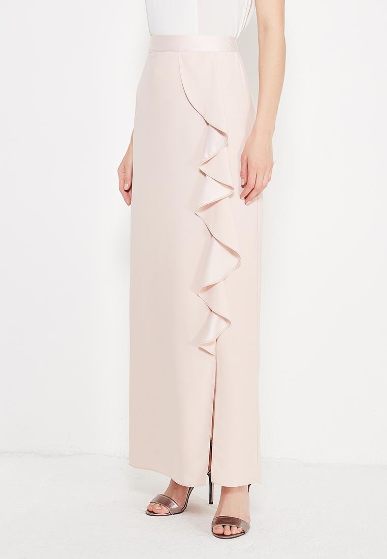 Прямая юбка Dorothy Perkins (Дороти Перкинс) 14773355