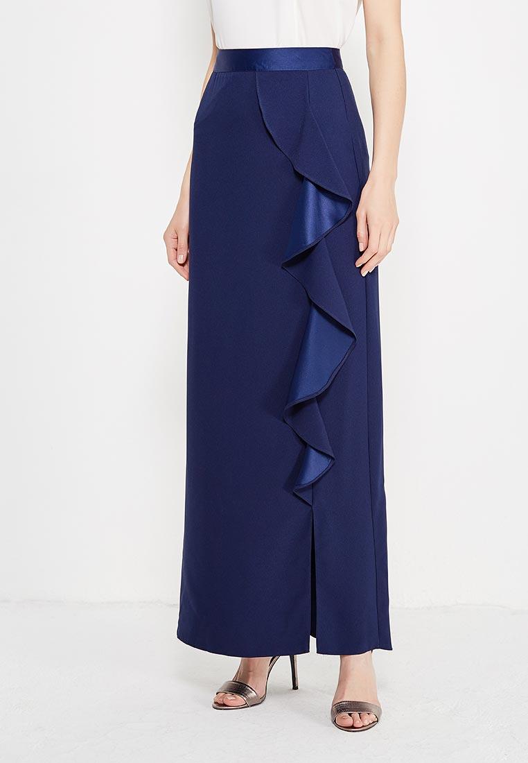 Прямая юбка Dorothy Perkins (Дороти Перкинс) 14773356