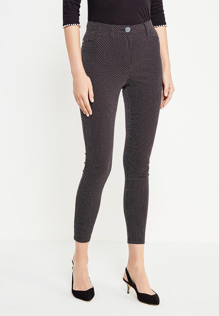Женские зауженные брюки Dorothy Perkins (Дороти Перкинс) 66894430