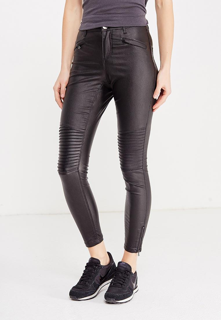 Женские зауженные брюки Dorothy Perkins (Дороти Перкинс) 70502501