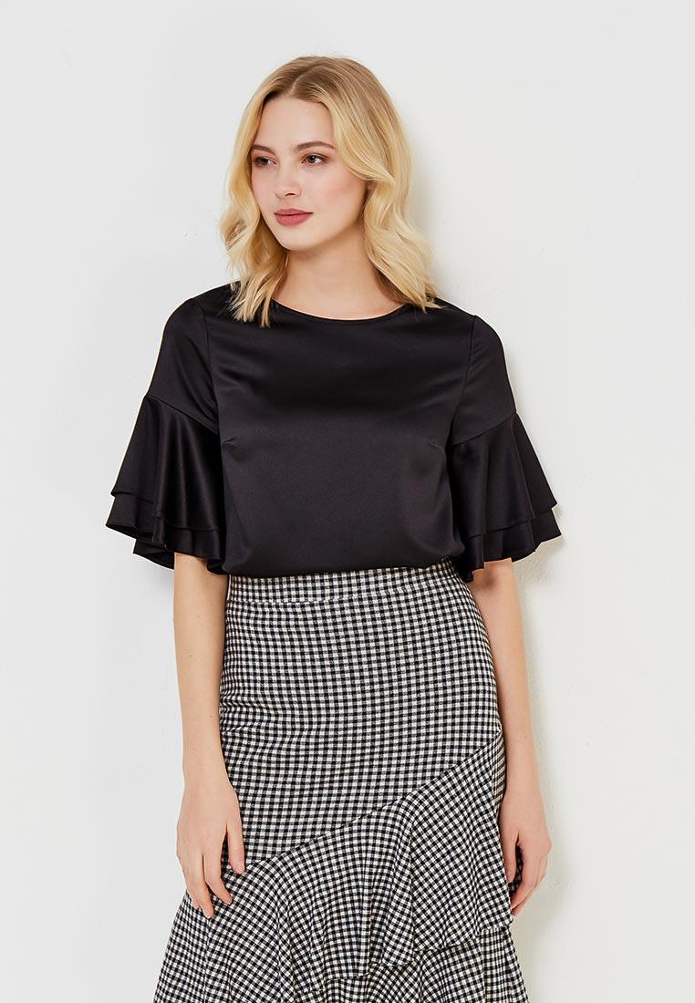 Блуза Dorothy Perkins (Дороти Перкинс) 5712910