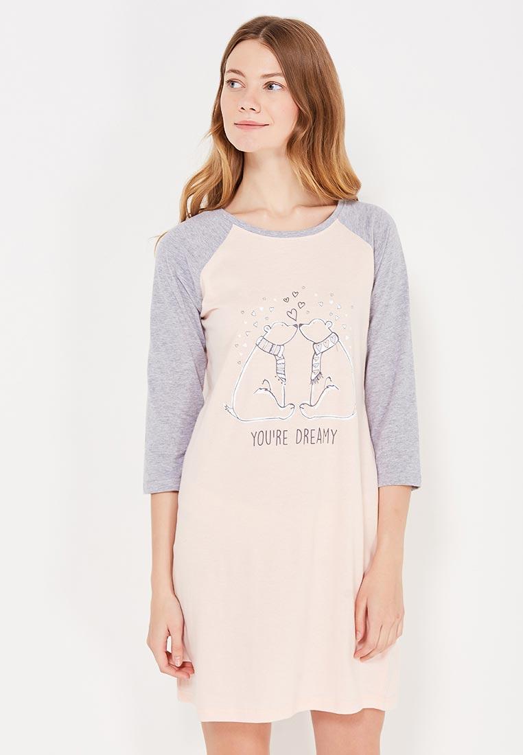 Ночная сорочка Dorothy Perkins (Дороти Перкинс) 33122030