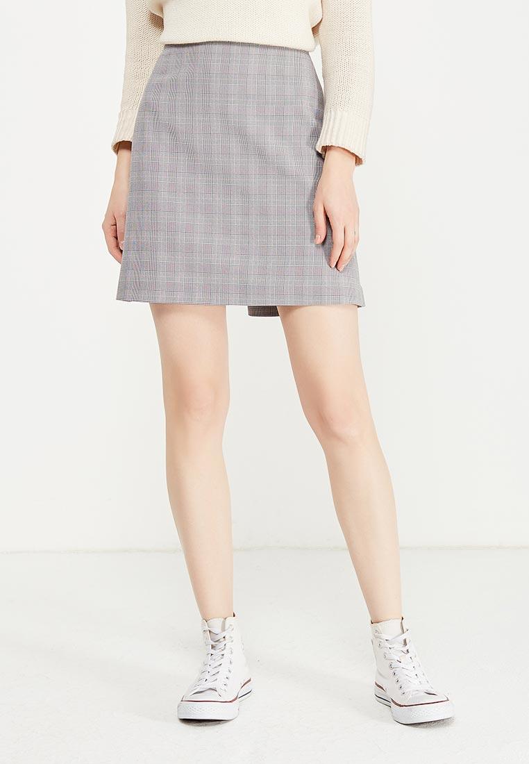 Широкая юбка Dorothy Perkins (Дороти Перкинс) 66894833