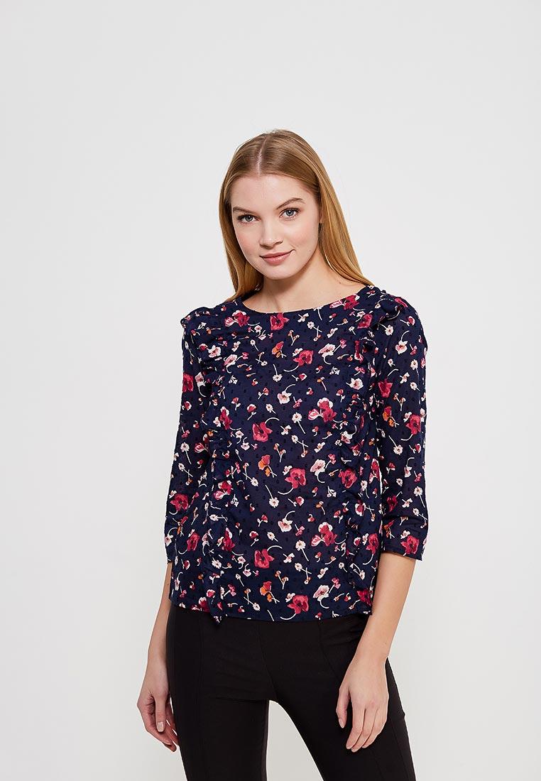 Блуза Dorothy Perkins (Дороти Перкинс) 67269130