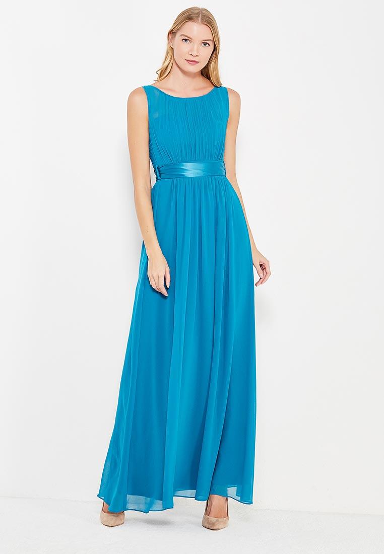 Платье-макси Dorothy Perkins (Дороти Перкинс) 12588781