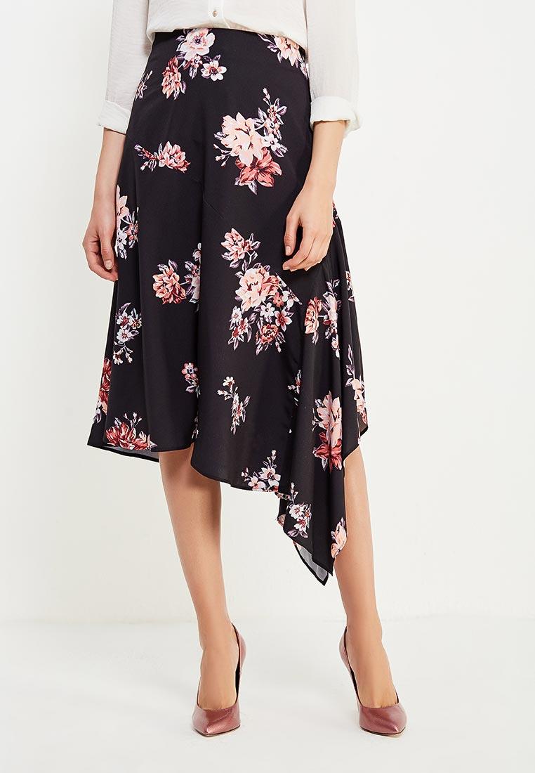 Широкая юбка Dorothy Perkins (Дороти Перкинс) 14771310