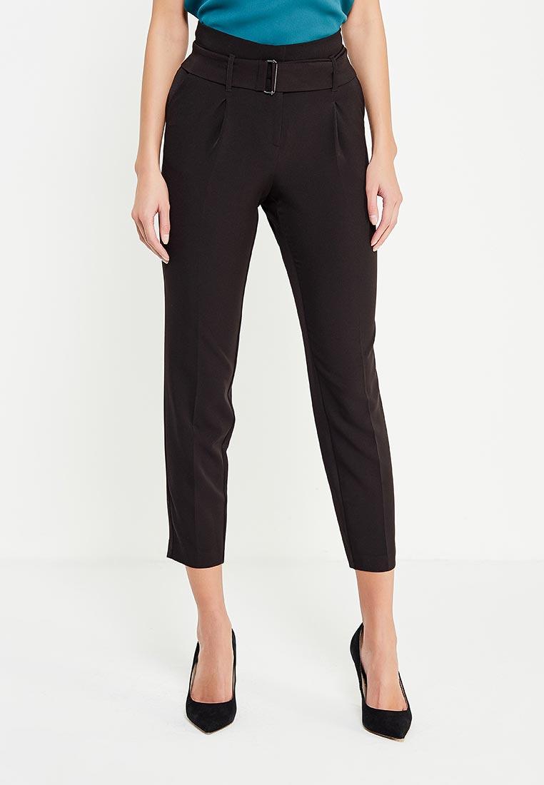 Женские классические брюки Dorothy Perkins (Дороти Перкинс) 66895210