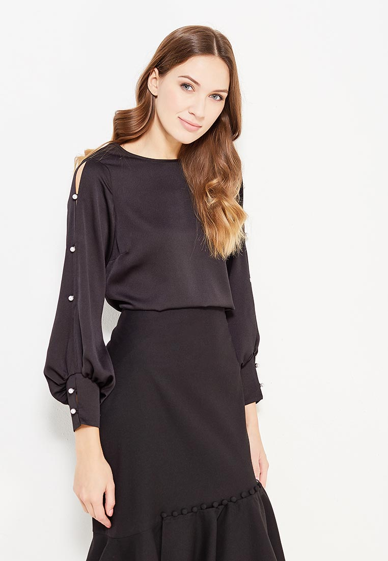 Блуза Dorothy Perkins (Дороти Перкинс) 5729110