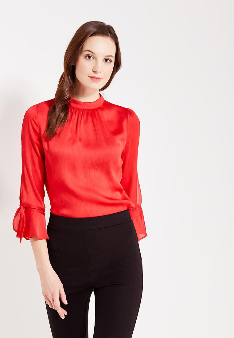 Блуза Dorothy Perkins (Дороти Перкинс) 5729426