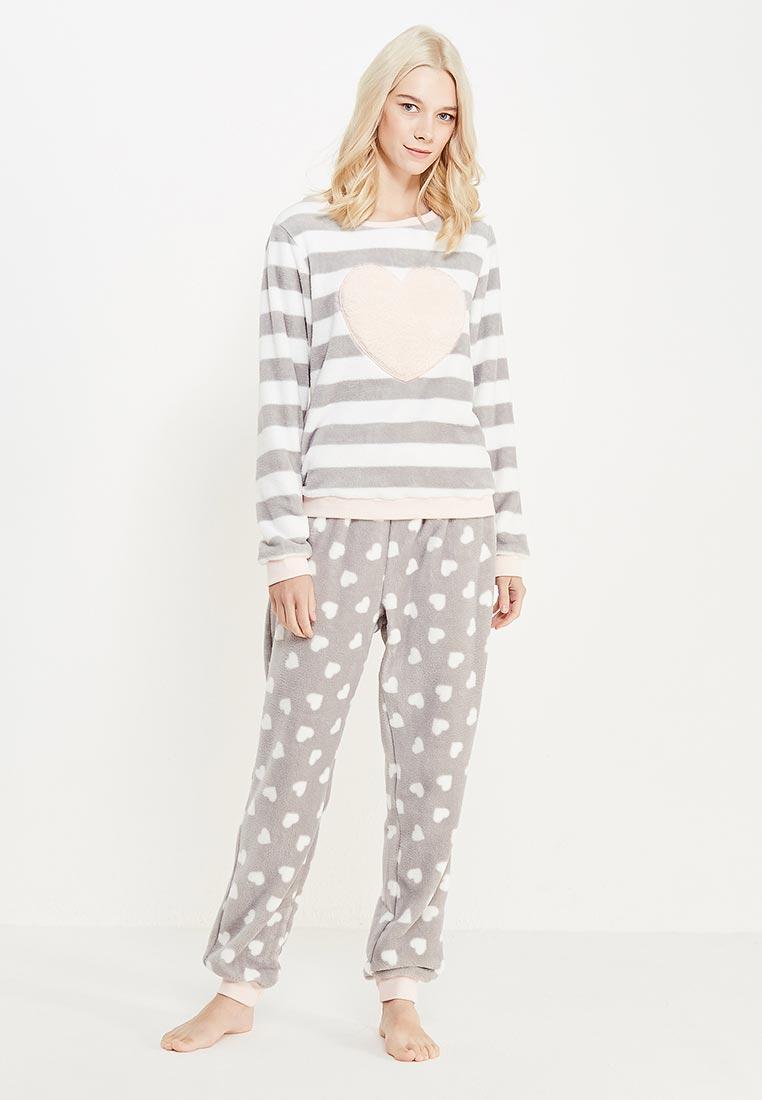 Пижама Dorothy Perkins (Дороти Перкинс) 33122130