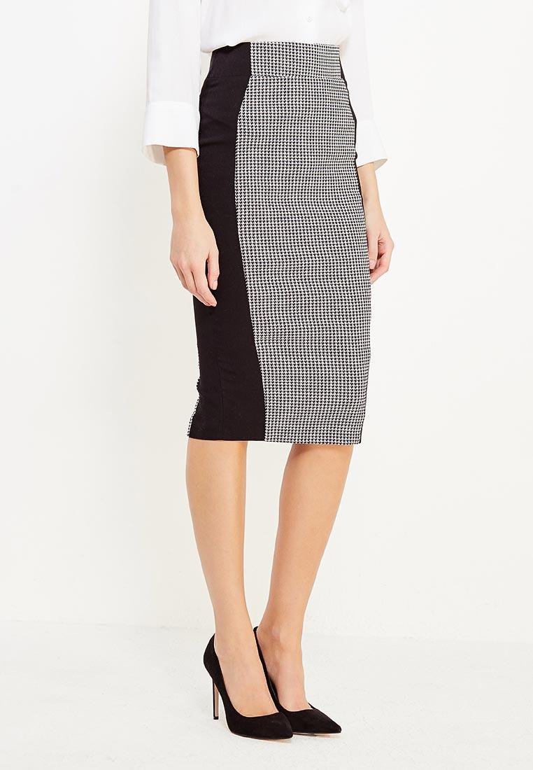 Узкая юбка Dorothy Perkins (Дороти Перкинс) 66891211