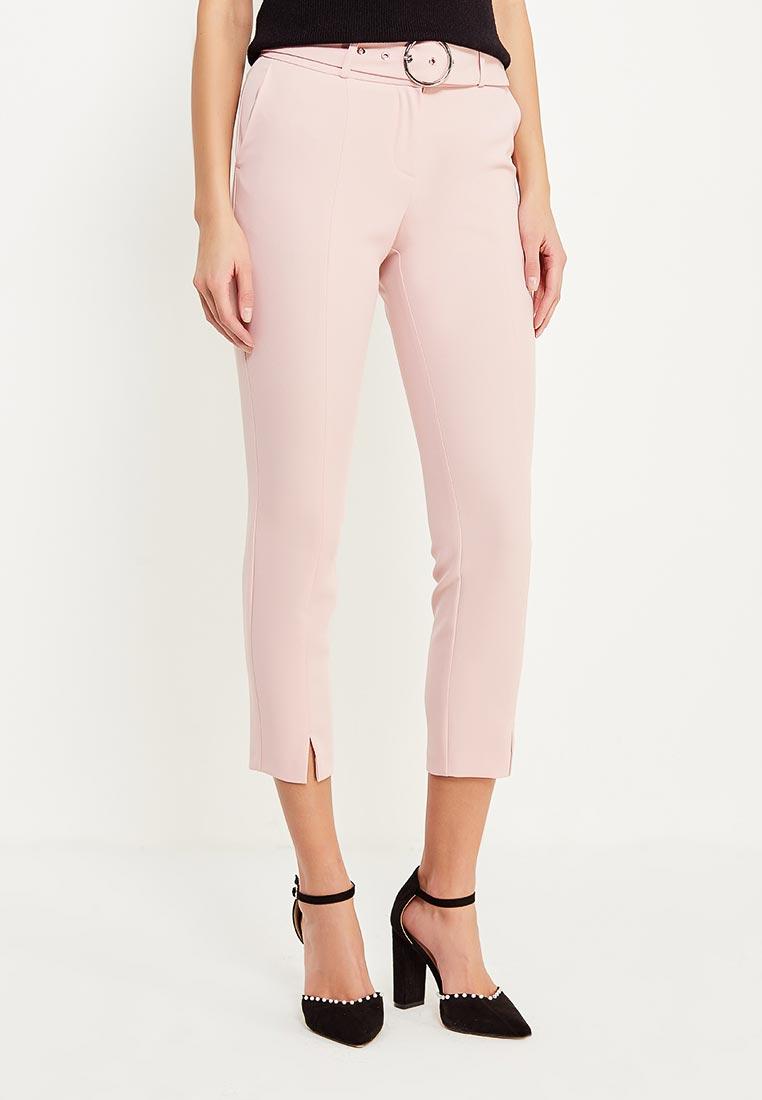 Женские зауженные брюки Dorothy Perkins (Дороти Перкинс) 66894755