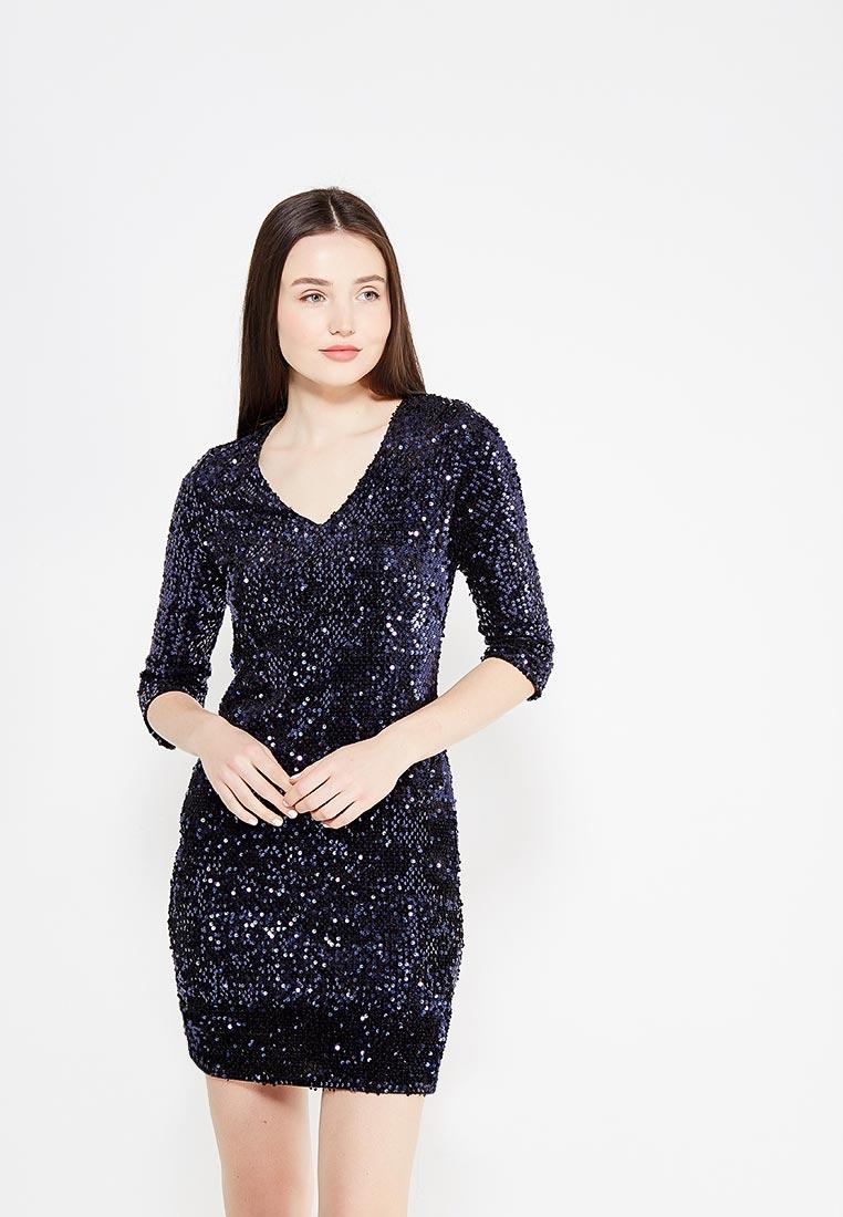 Вечернее / коктейльное платье Dorothy Perkins (Дороти Перкинс) 7361723