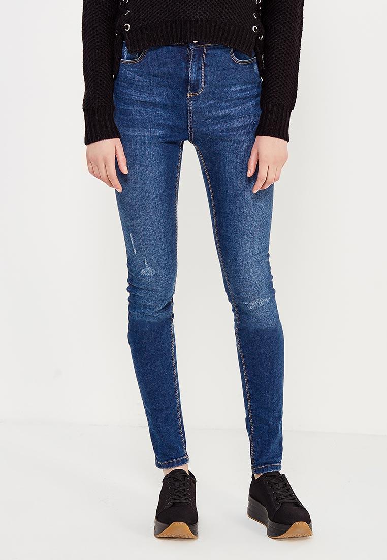 Зауженные джинсы Dorothy Perkins (Дороти Перкинс) 9000624