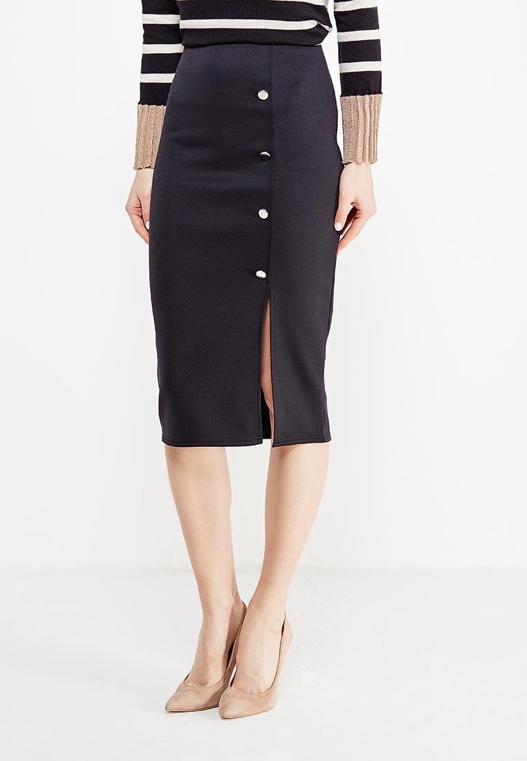 Узкая юбка Dorothy Perkins (Дороти Перкинс) 14773710