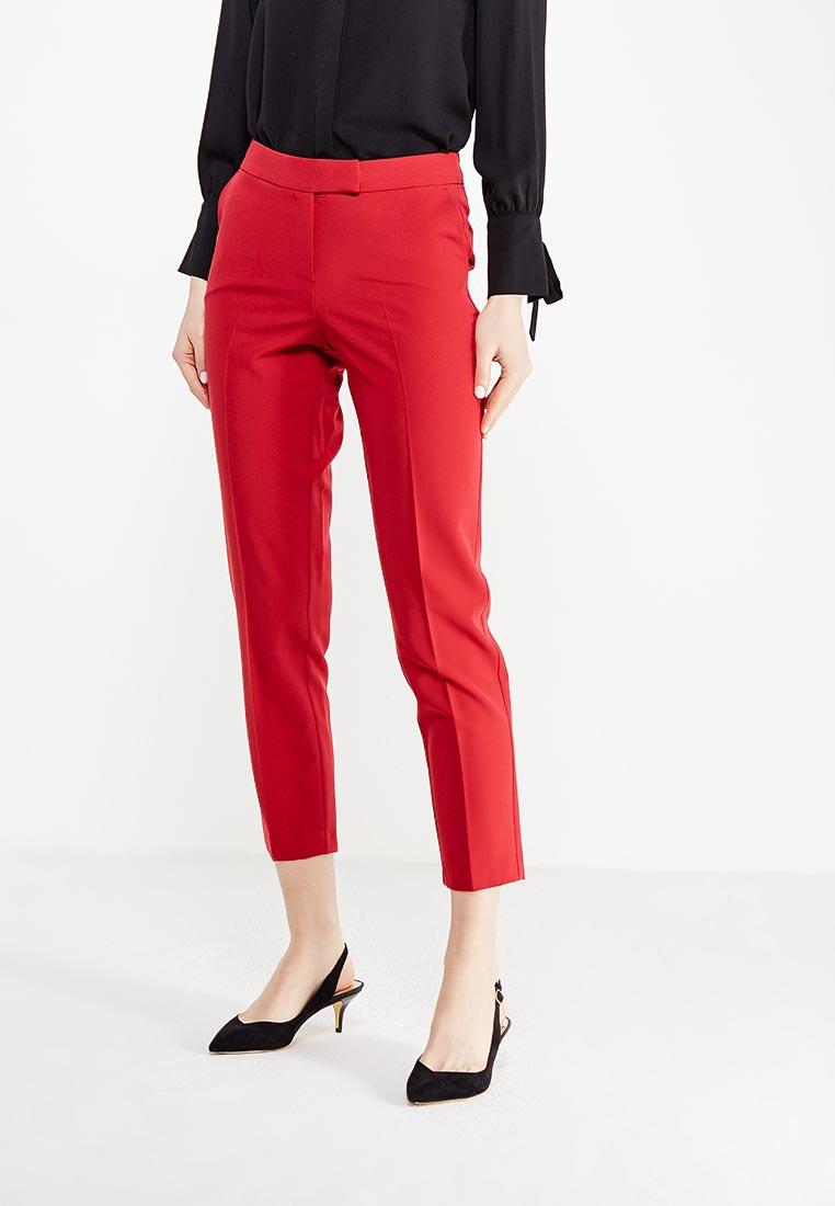Женские классические брюки Dorothy Perkins (Дороти Перкинс) 66894726