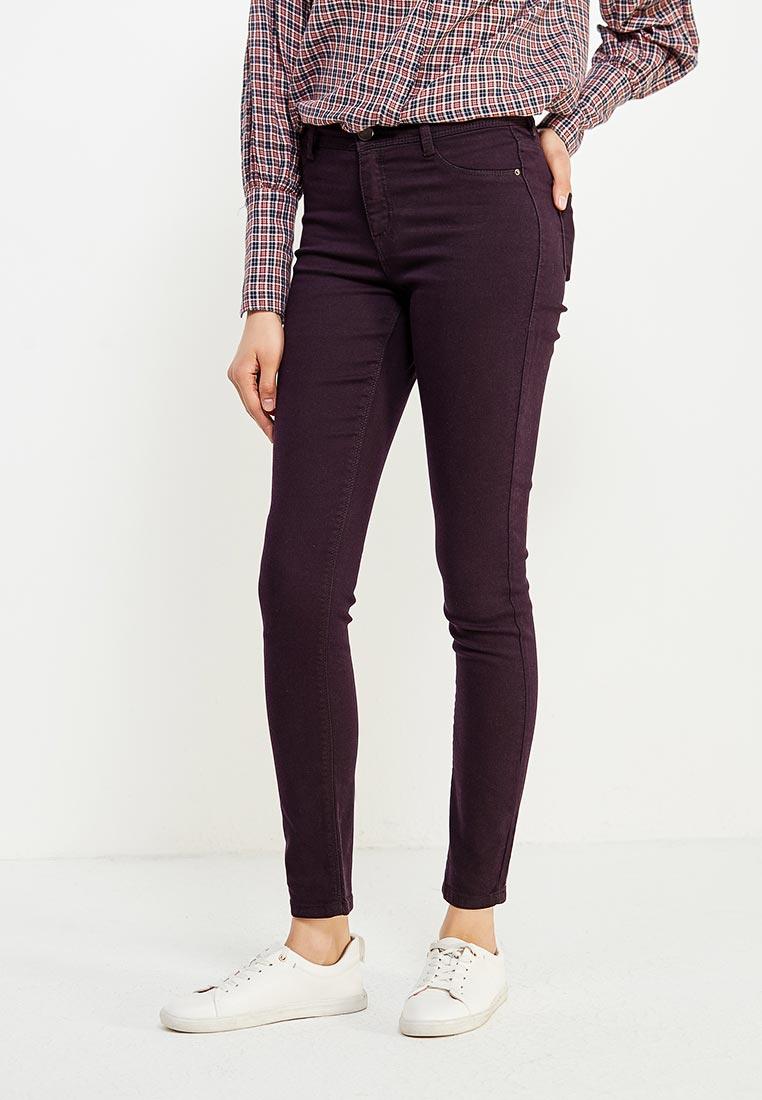 Женские зауженные брюки Dorothy Perkins (Дороти Перкинс) 70503872