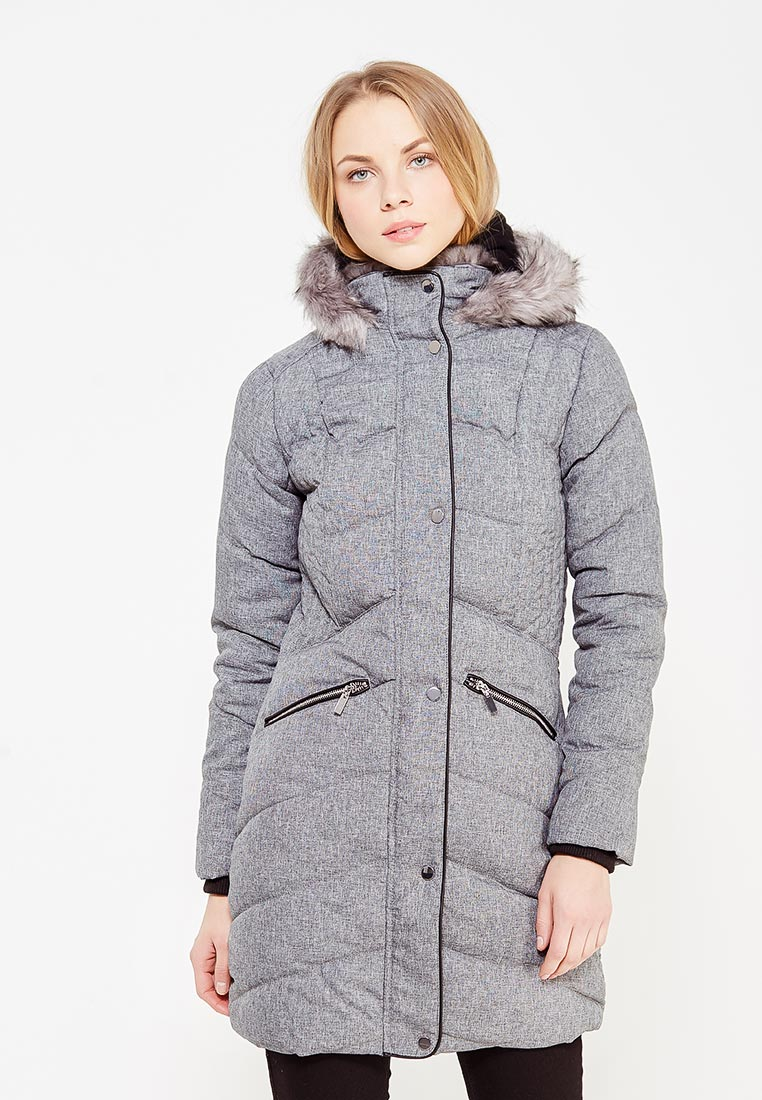 Куртка Dorothy Perkins (Дороти Перкинс) 92310240